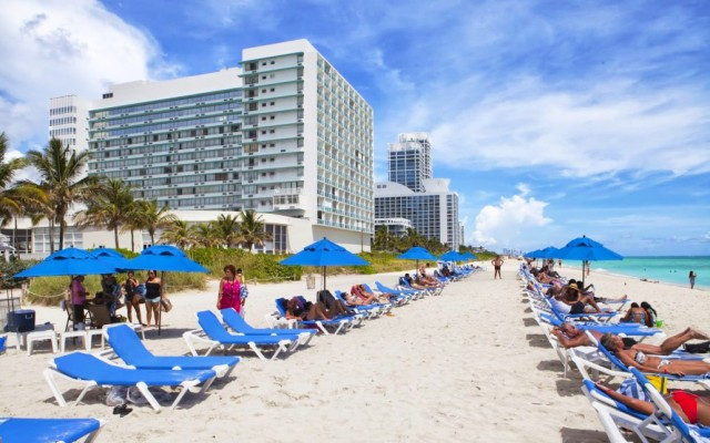 Get Away and Enjoy Paradise Now at the Best Resorts in Sarasota