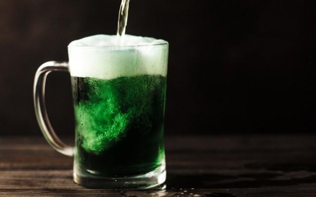 Best Irish Bars In Sarasota