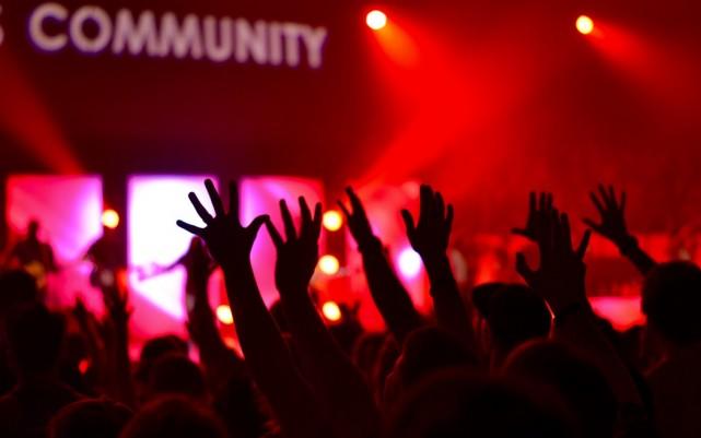 Summer Concerts in Sarasota