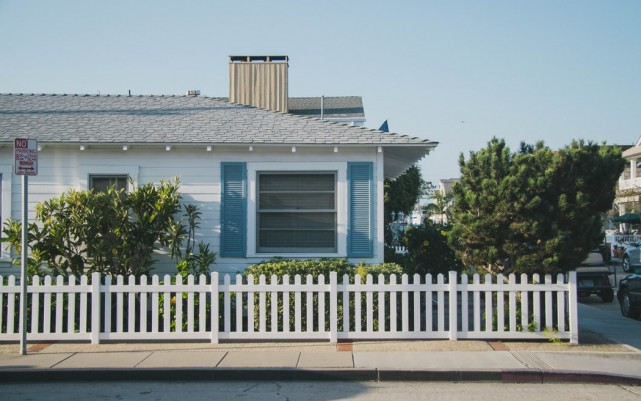 2019 Top Real Estate Agents in Bradenton, FL