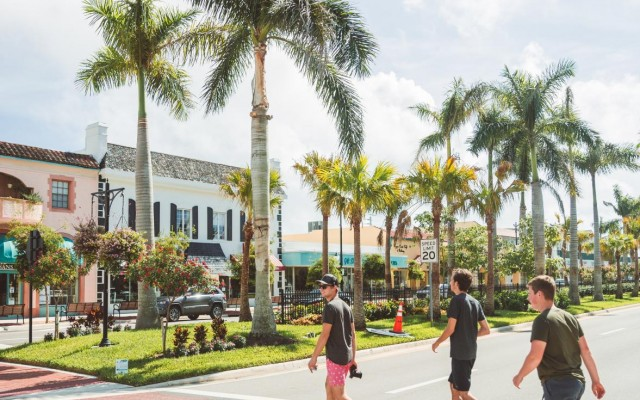 Fun Things To Do in Sarasota and Bradenton This Weekend | April 16th - 18th