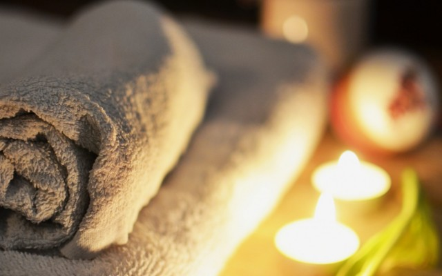 Best Spas in Fort Lauderdale