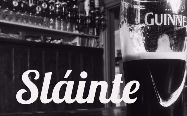 Best Irish Pubs in St. Petersburg | Restaurants, Bars, and More