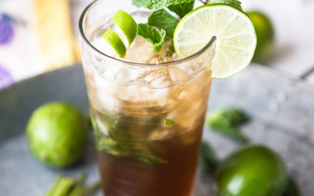 Where to Find the Best Mojitos in Miami