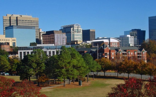 Tips for Finding The Real Estate Agent for You in Columbia