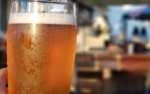 Top 20 Best Breweries in Atlanta