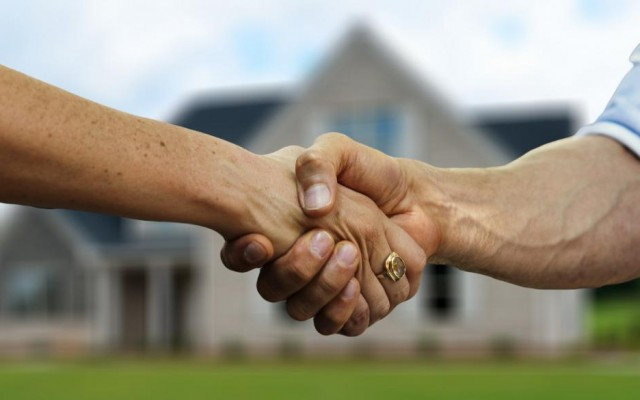 Selling Tips Before Putting Up Your House for Sale in Daytona Beach