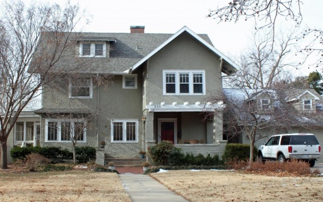 Tips for Finding A Top Selling Real Estate Agent in Olathe