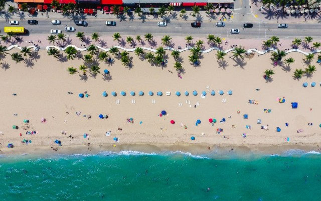 Family Attractions in Clearwater, FL
