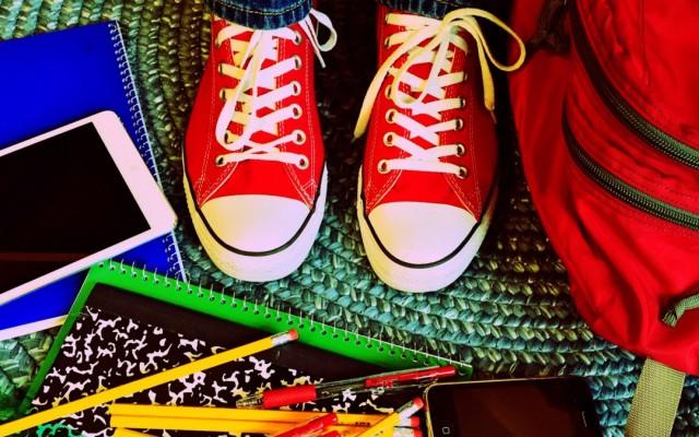 Back-to-School Deals in Gainesville