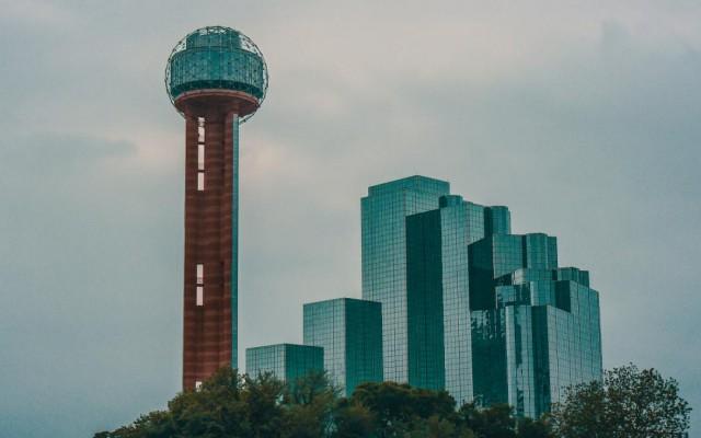 Tourist Attractions in Dallas