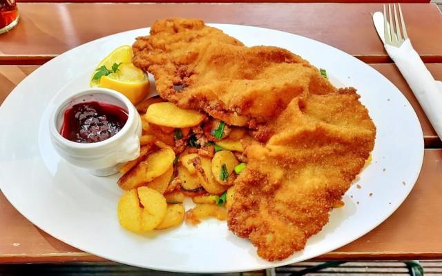 Best German Restaurants in Orlando