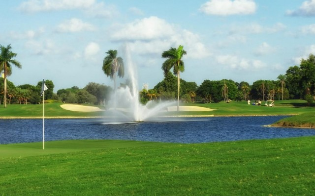 Where to Live in Doral | Best Neighborhoods