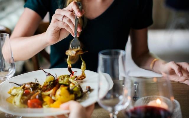 Fantastic Sarasota Restaurants That Require Reservations
