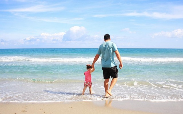 Fun Father's Day Events in St.Pete and Clearwater