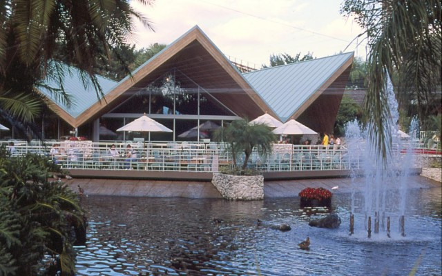 Beer Is Back at Busch Gardens Tampa Bay For Visitors During Summer 2018