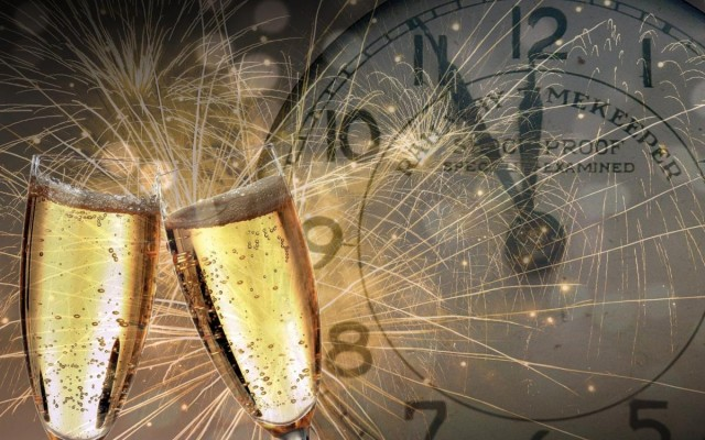 Best Hotels In Baltimore for New Year's Eve
