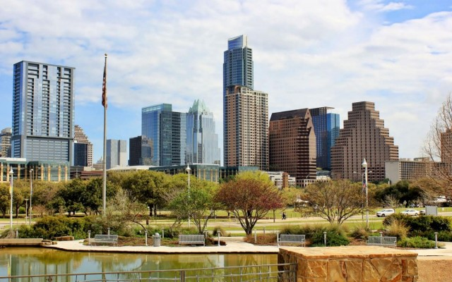 Things To Do in Austin This Weekend   January 23rd-26th