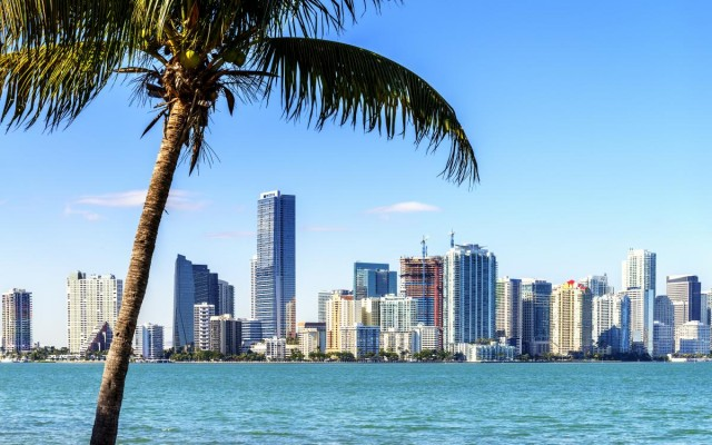 The Expert Guide to Neighborhoods in Miami