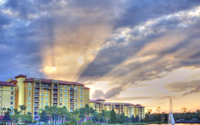 Things To Do in Orlando This Weekend | January 28th - 31st