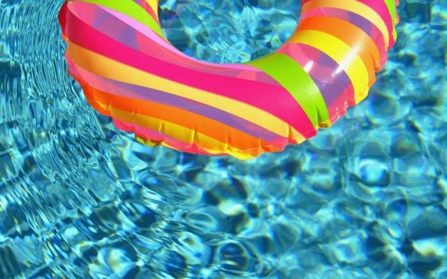 Spring Break Pool Parties in Miami