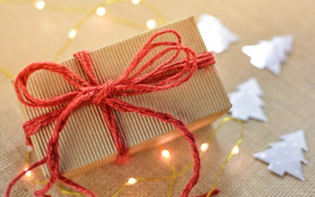 10 Unique Holiday Gift Ideas in Austin