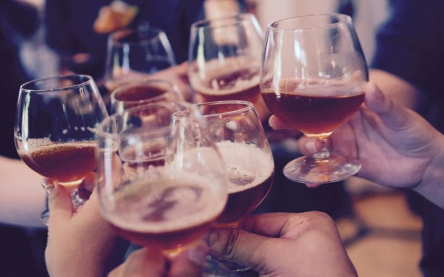 Where to Find the Best Craft Beer Bars in Miami
