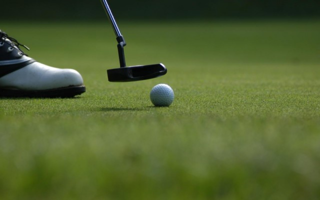Best Golf Course Communities In Miami