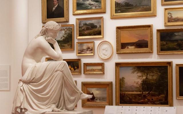 Must-Visit Museums in Atlanta