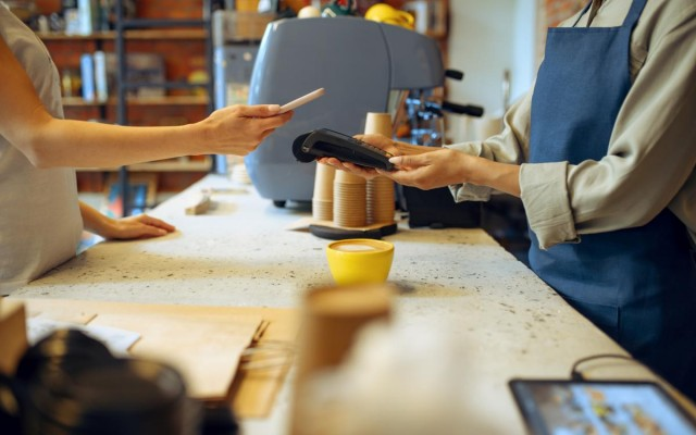 Local Store Marketing: 5 Strategies For Attracting Nearby Customers