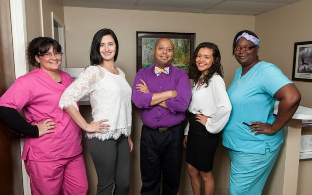 Tampa Spine and Wellness Offers Specialized Service & Care For Chiropractic Patients