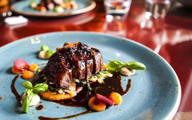 Best French Restaurants in Sarasota