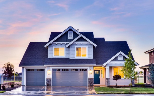 Best Tips for Staging Your Home in St. Cloud