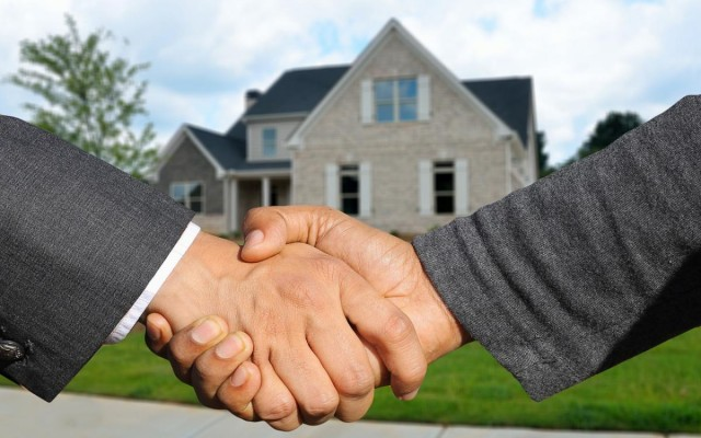 Tips for Finding The Real Estate Agent for You in Garden Grove