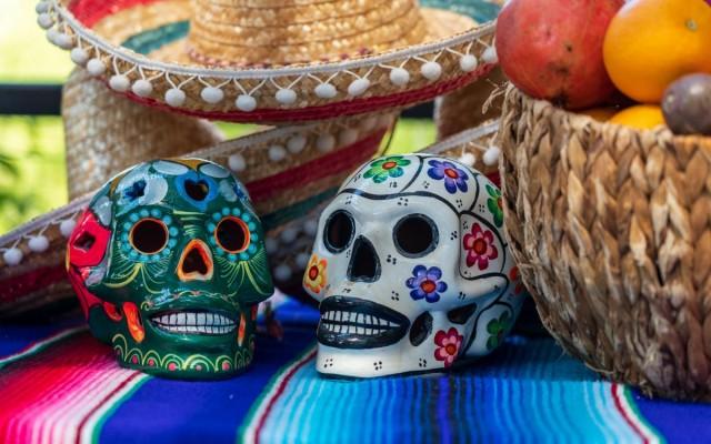 Where To Celebrate Cinco de Mayo in Orlando
