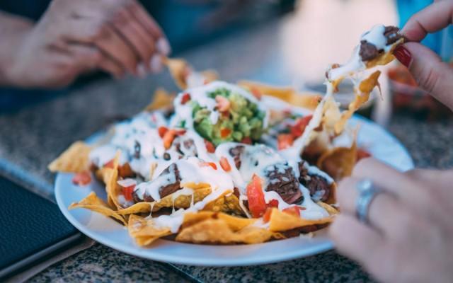 Taste a Fiesta of Flavors at Ft. Lauderdale's Best Mexican Restaurants