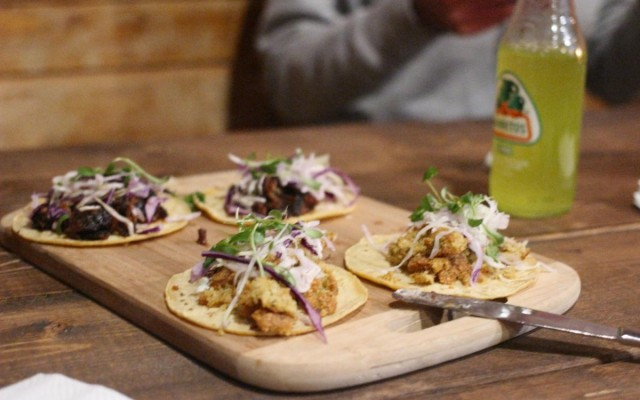 Head to These Restaurants for the Best Taco Tuesday Deals in Sarasota