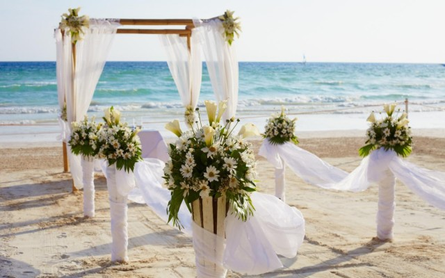 Get Married at the Best Wedding Venues in Fort Lauderdale