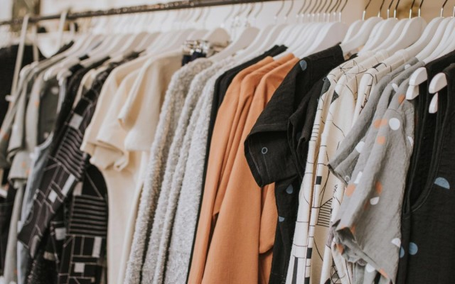 Got Extra Clothes, but Need Extra Cash? Check out the best consignment shops in Brandon!