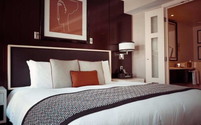 The Best Hotels in Gainesville