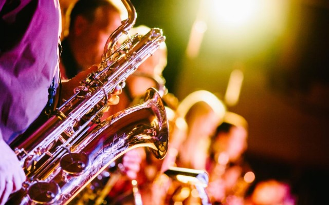 The Best Places to Hear Jazz Music in Miami