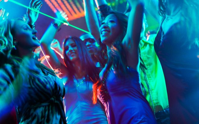 The Best Dance Clubs in Downtown Miami