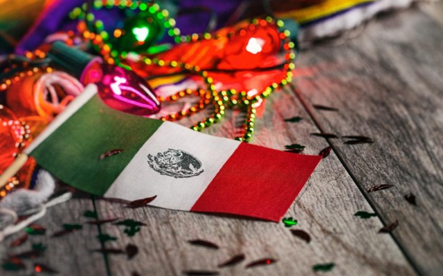 Cinco de Mayo Events in Charlotte