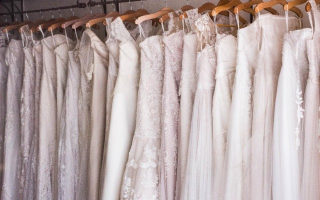 Best Bridal Shops in Sarasota