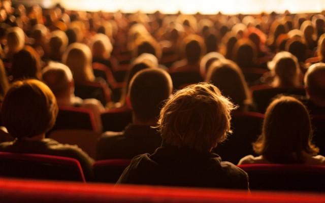Discovering Miami's Local Theatre
