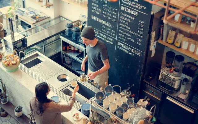 Get to Know Your Customers Through Super Simple Buyer Personas