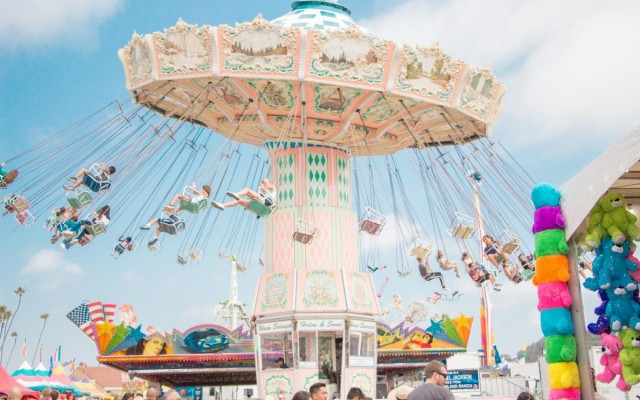 Tampa's Coolest Attractions for Locals and Visitors Alike