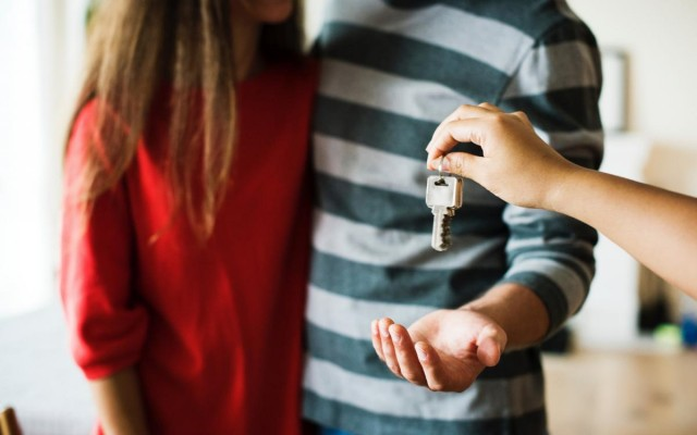 Selling Tips Before Putting up Your House for Sale in Lauderhill