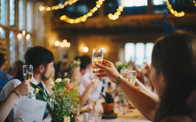 Restaurants in Tallahassee Perfect To Celebrate Your Graduate!