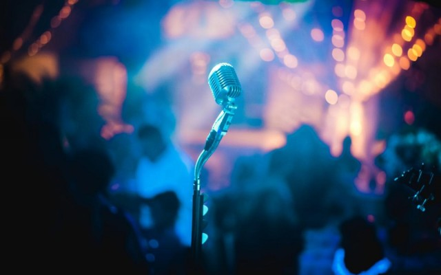 Best Karaoke Bars in Sarasota